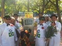 Banda de Ipanema 50 anos