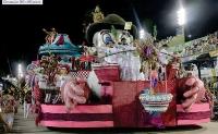 Desfile Alegria 2015-1