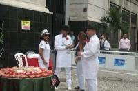 Dia do Macarrão