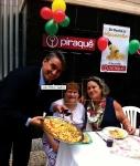 Dia do Macarrão-3