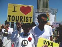 Dia do Turista-4