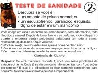 Garoto Peludo-2