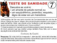 Garoto Peludo-7