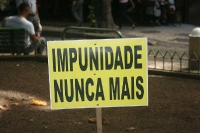 Impunidade Nunca Mais 28-04-2015-5