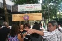Impunidade Nunca Mais 28-04-2015-7