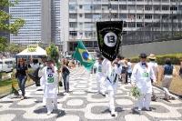 Petrobras-8