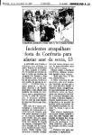 Reportagens Históricas-13