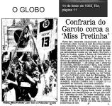 Reportagens Históricas-14
