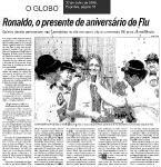 Reportagens Históricas-15