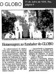 Reportagens Históricas-18