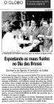 Reportagens Históricas-23