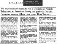 Reportagens Históricas-27