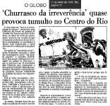 Reportagens Históricas-29