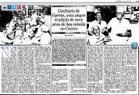 Reportagens Históricas-2