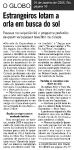 Reportagens Históricas-34