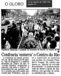 Reportagens Históricas-38