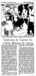Reportagens Históricas-3