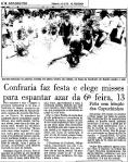 Reportagens Históricas-5