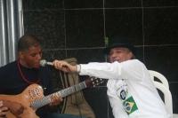 Rio 450 Sexta 13 13-03-2015-12
