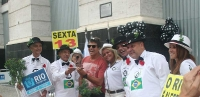 Rio 450 Sexta 13 13-03-2015-19