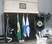 Rio 450 Sexta 13 13-03-2015-2