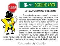 Xerife Apita